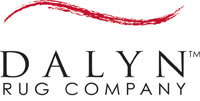 dalyn_logo_small