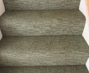 Carpet_Taylor-D4-652x533