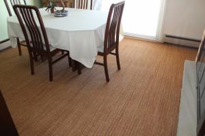 Carpet_Gibraltar N5