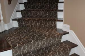 Carpet_Grosse Ile R5