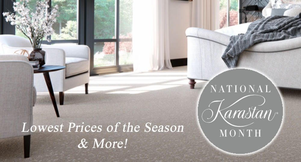 National Karastan Month Jabro Carpet Flooring Southgate Mi One Floor Home