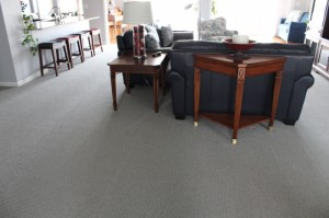 Carpet_Brownstown Z1