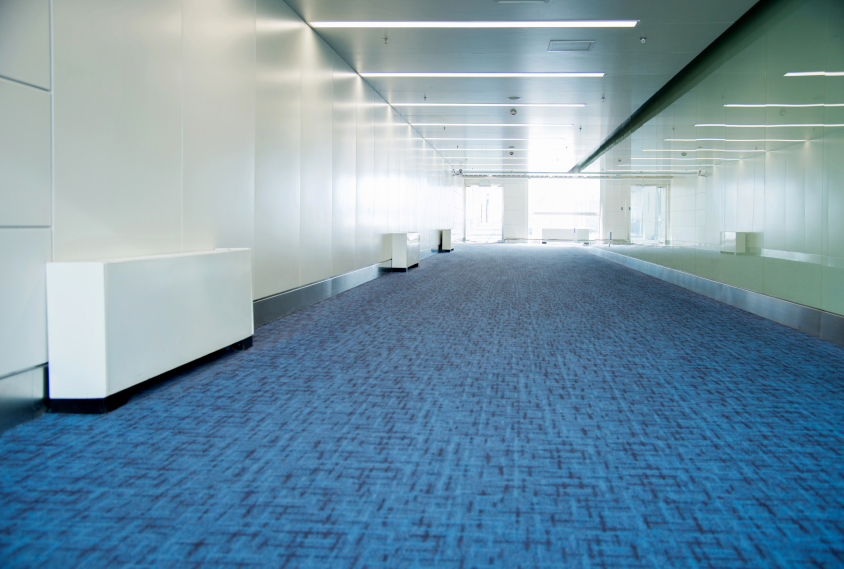 Liven up your business with these great flooring ideas jabro carpet one floor home jabro - Types of floor rugs to liven up your home ...