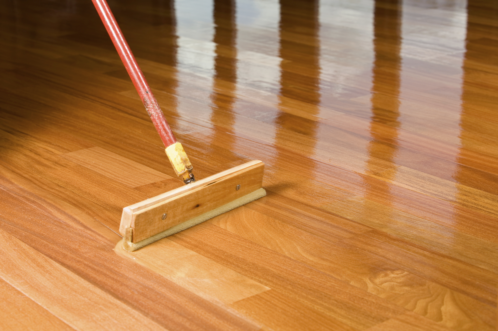Prefinished vs unfinished hardwood what is the better for Hardwood flooring prefinished vs unfinished