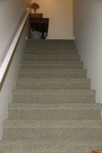 carpet_southgate-h1