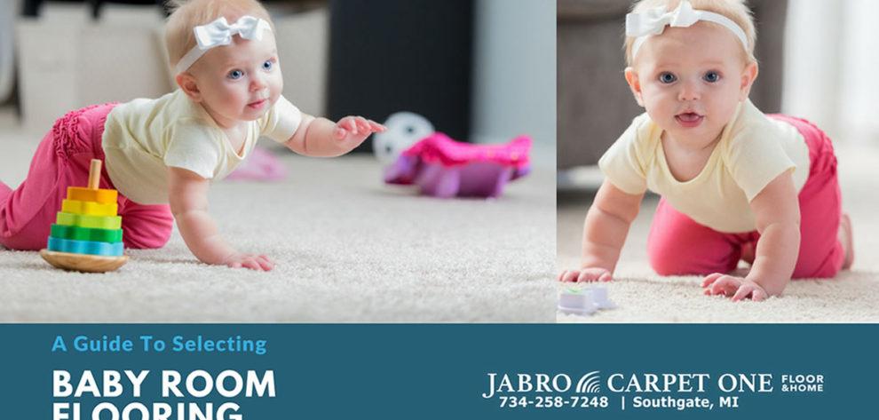 BabyFlooring