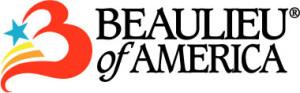 beaulieu_logo brand
