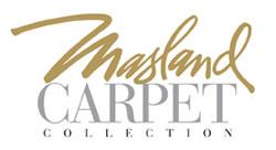 carpetlogo_CarpetHomepage brand
