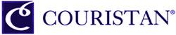 couristan_logo brand