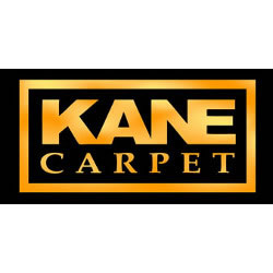 kane-carpets-logo brand