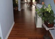 Luxury Vinyl Tile and Luxury Vinyl Plank in Brownstown, MI