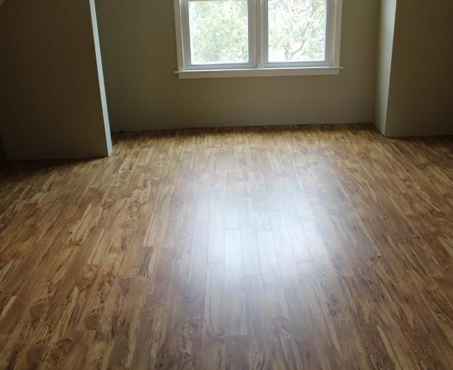 Carpet and Luxury Vinyl Plank in Southgate, MI