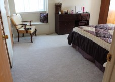 Carpet Installation in Taylor, MI