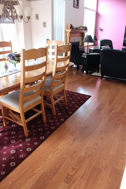 floor linoleum for kitchens wood floor installation in brownstown mi jabro carpet 7248