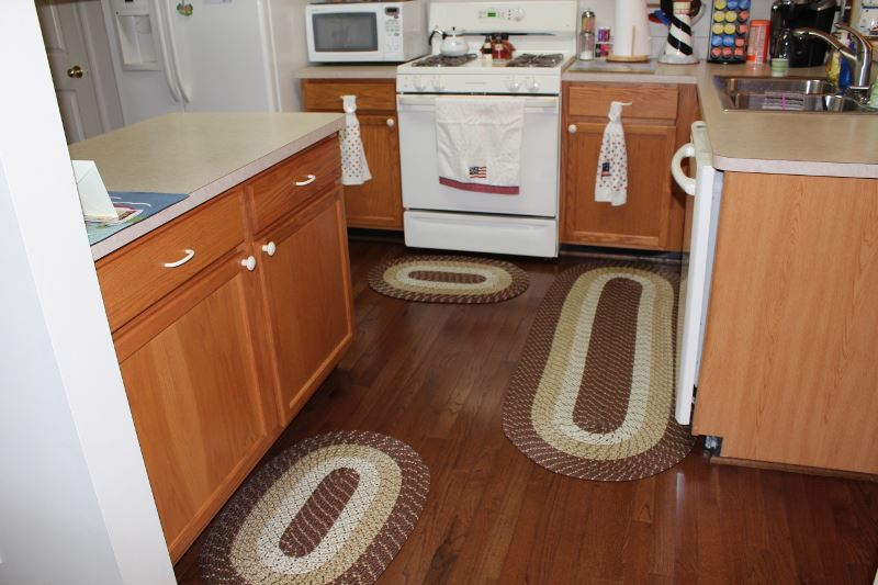 floor linoleum for kitchens hardwood installation in brownstown mi jabro carpet one 7248