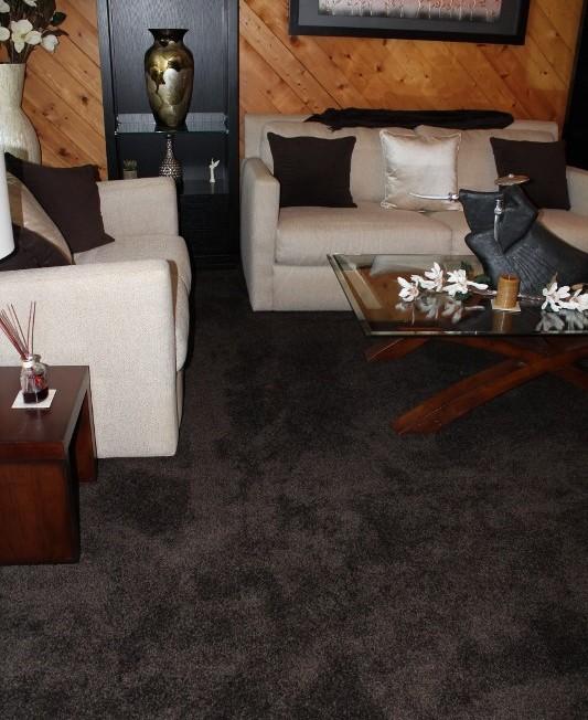 Carpet Installation in Dearborn Heights, MI