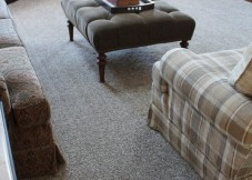 Carpet Installation in Rockwood, MI