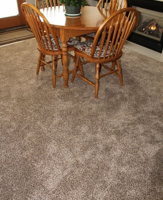 Carpet Installed in Taylor, MI