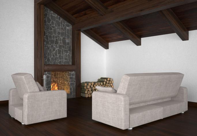 hardwood floor trends for 2014 jabro carpet one floor