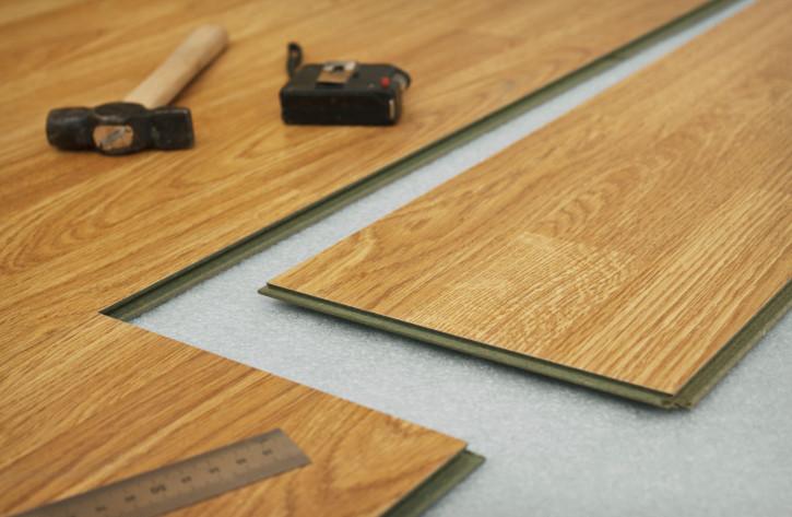 4 Major Advantages Of A Floating Floor Jabro Carpet One