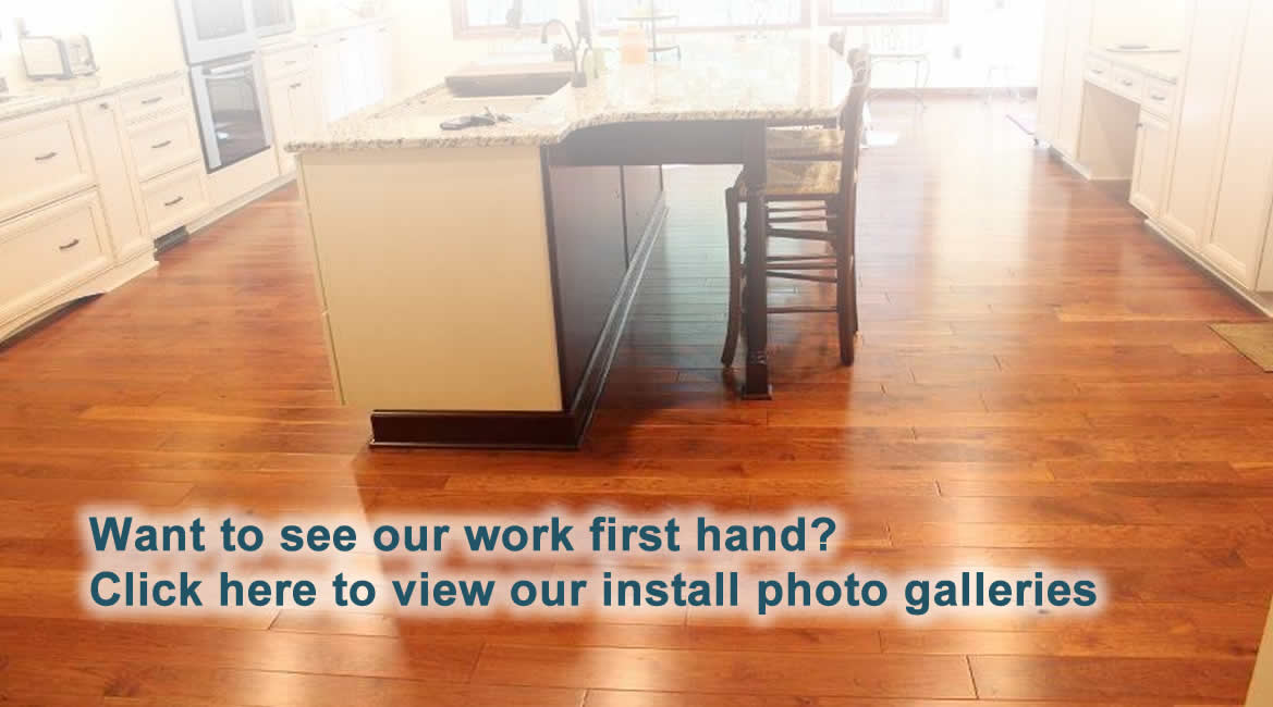 Jabro Carpet One Floor Amp Home Flooring Store In