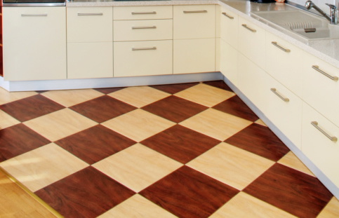 floor linoleum for kitchens the growing popularity of luxury vinyl jabro carpet one 7248