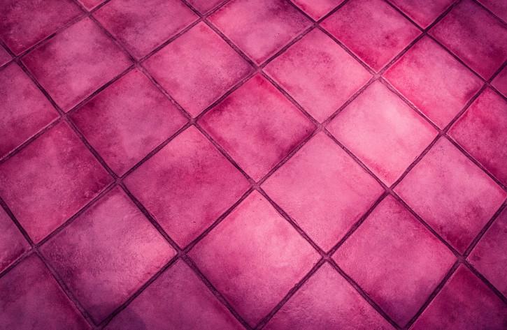 Unique Flooring Ideas, Part 1