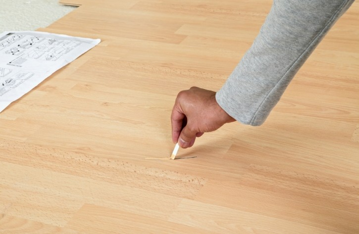 Techniques For Fixing Scratches In Hardwood Floors Jabro Carpet
