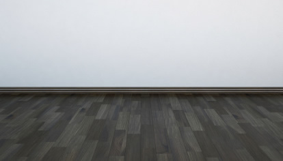 New Flooring Trends To Try