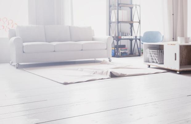 3 Great Spring Flooring Ideas