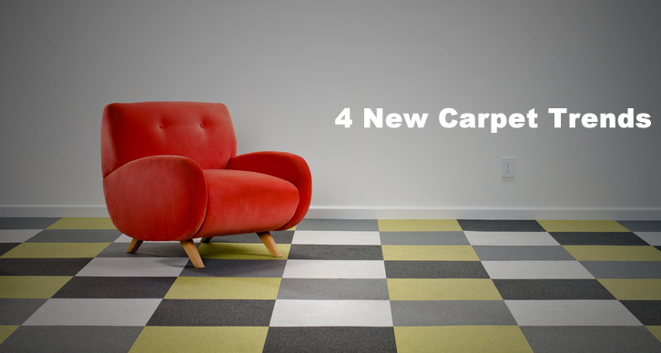 4 New Carpet Trends In 2017 Jabro Carpet One Floor Home Jabro