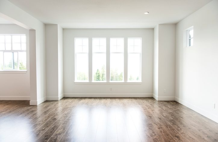 Protecting Your Hardwood Floors From Direct Sunlight